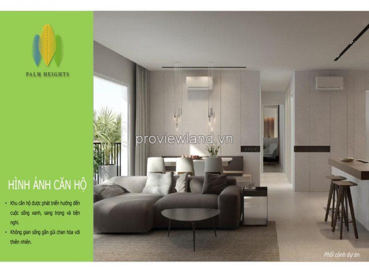 apartments-villas-hcm02380