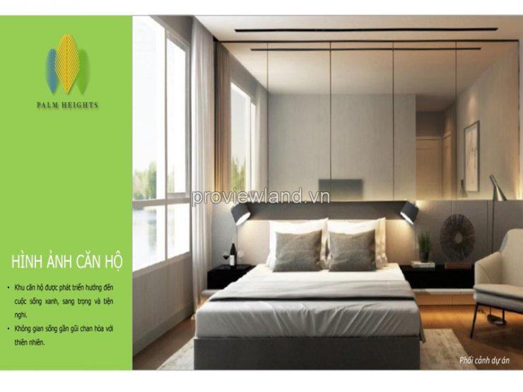 apartments-villas-hcm02381