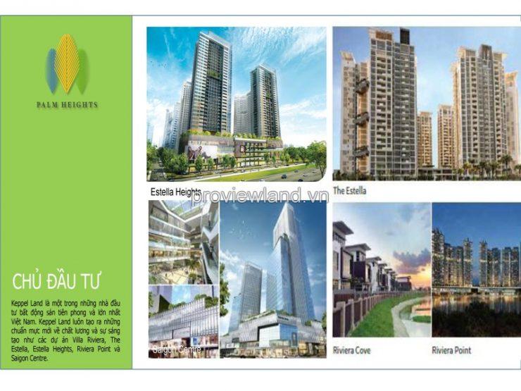 apartments-villas-hcm02382
