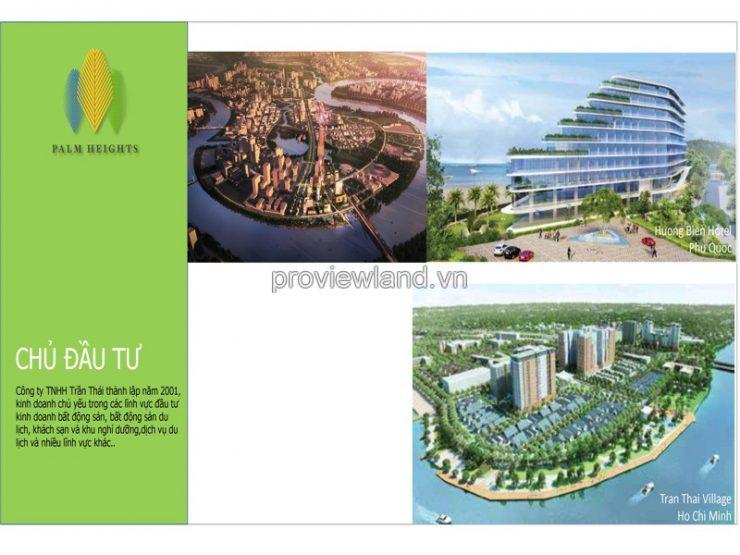 apartments-villas-hcm02384
