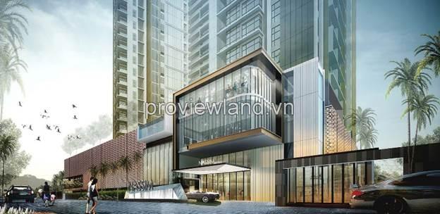 apartments-villas-hcm02389