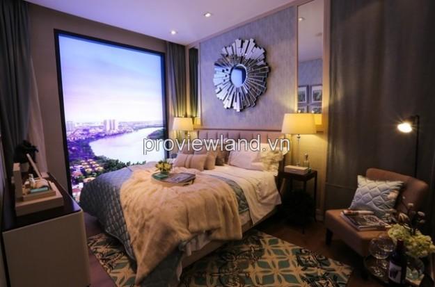 apartments-villas-hcm02390