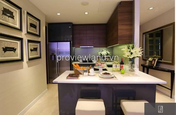 apartments-villas-hcm02391
