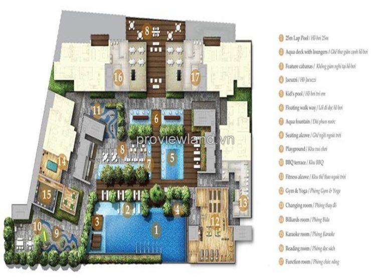 apartments-villas-hcm02392