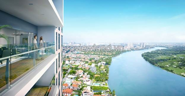 apartments-villas-hcm02393
