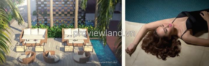 apartments-villas-hcm02394