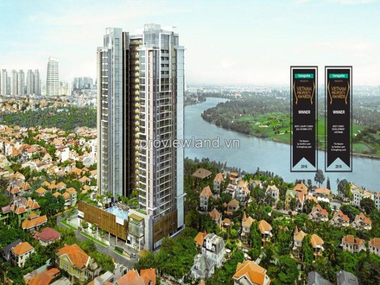apartments-villas-hcm02395