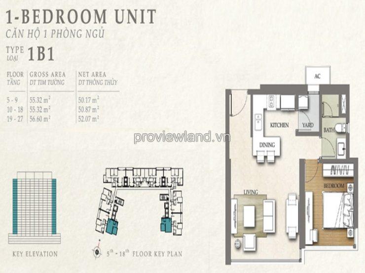 apartments-villas-hcm02396