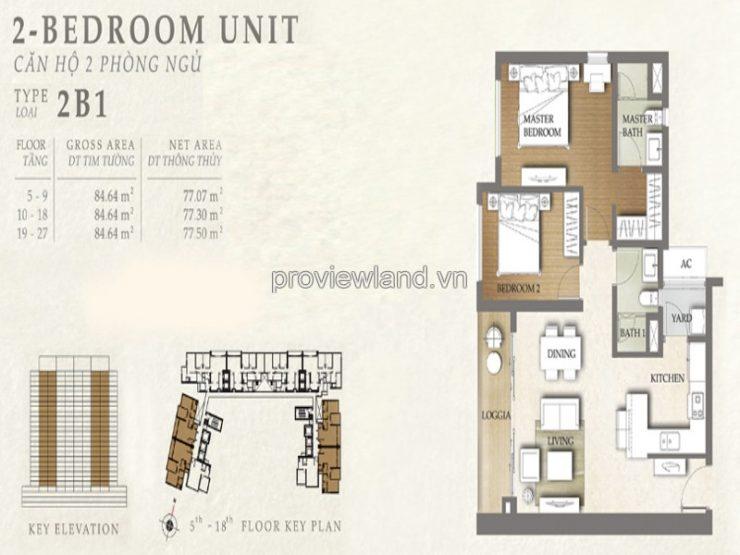 apartments-villas-hcm02397