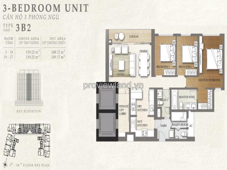 apartments-villas-hcm02399