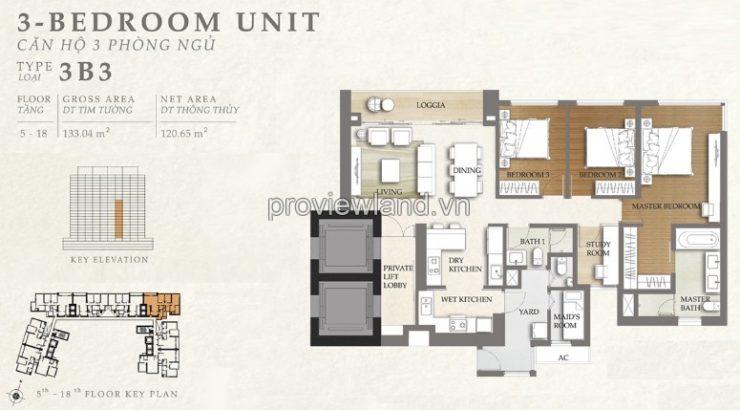 apartments-villas-hcm02400