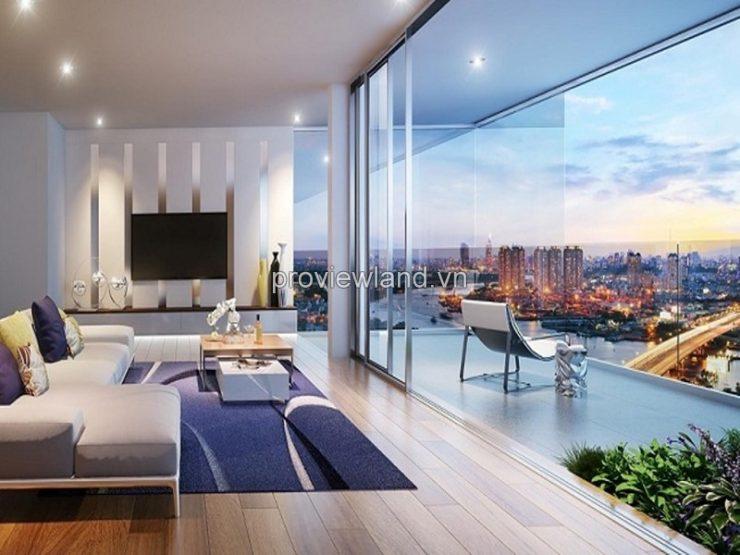 apartments-villas-hcm02401