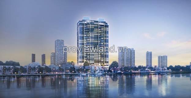 apartments-villas-hcm02402