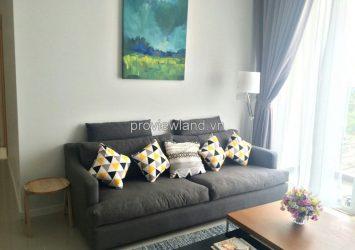 Sarimi apartment for rent 2 bedrooms 86 sqm full premium interior