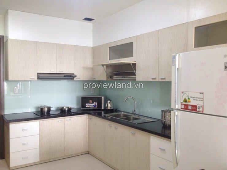 apartments-villas-hcm02433
