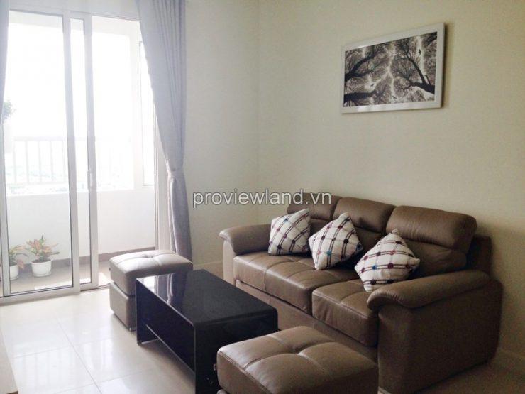 apartments-villas-hcm02434