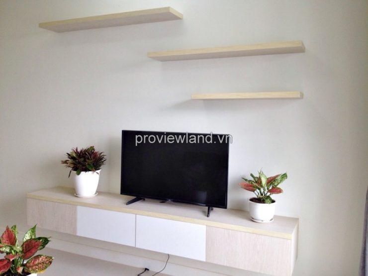 apartments-villas-hcm02435