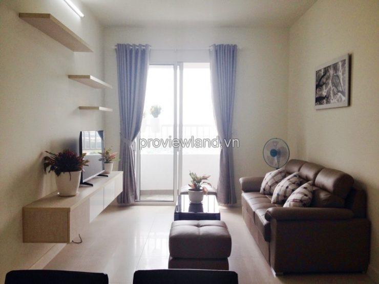 apartments-villas-hcm02436