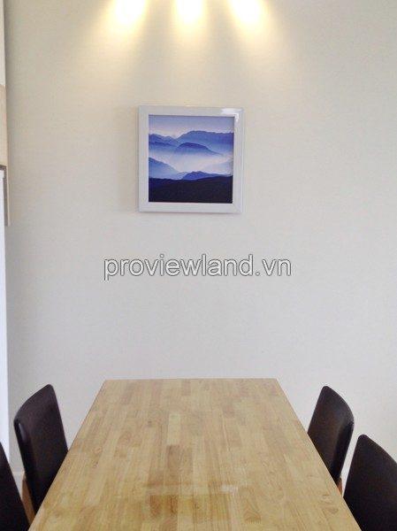 apartments-villas-hcm02437