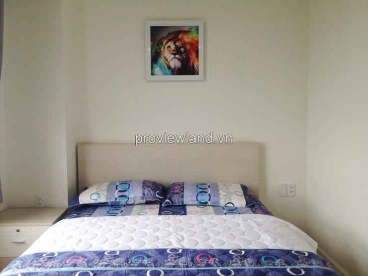 apartments-villas-hcm02441