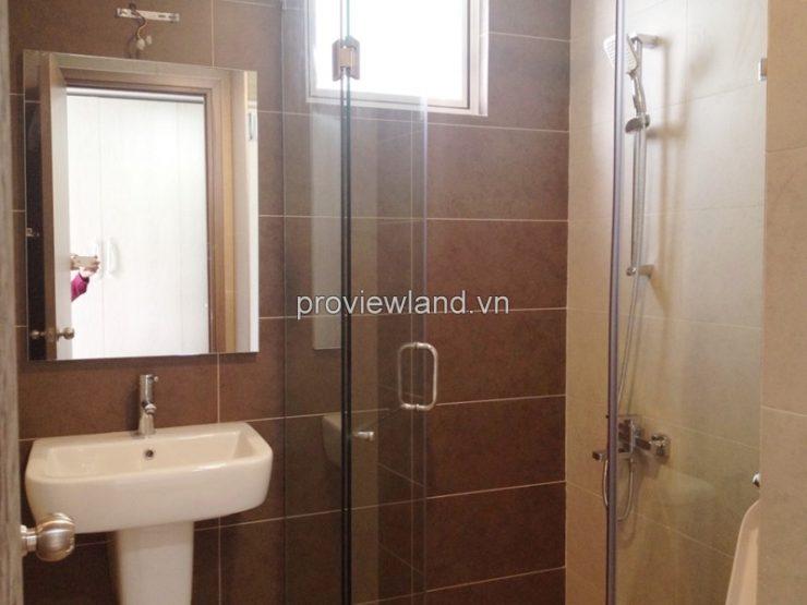 apartments-villas-hcm02442