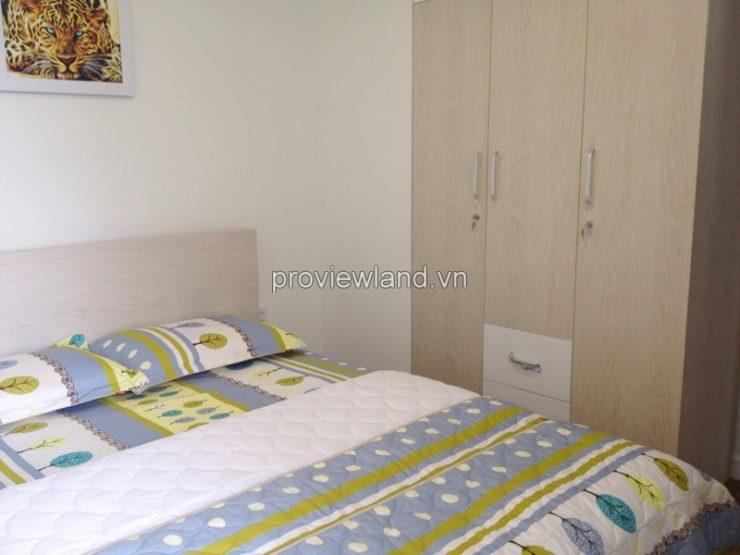 apartments-villas-hcm02443