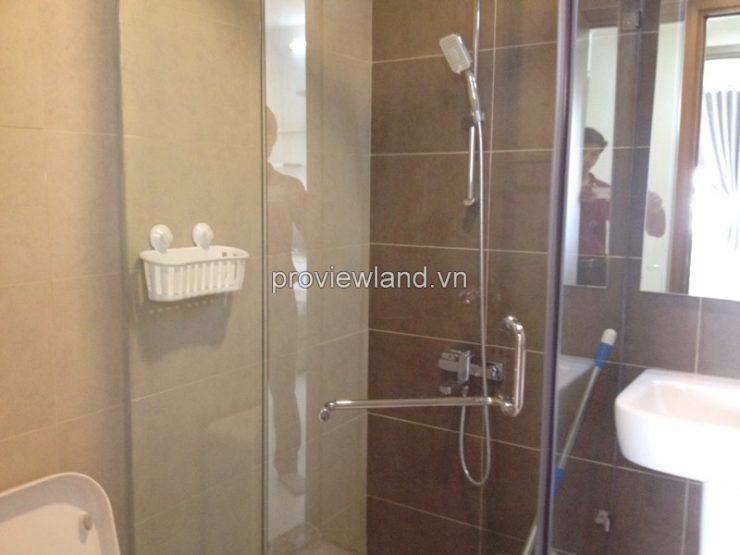 apartments-villas-hcm02445