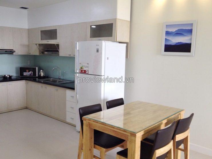 apartments-villas-hcm02446