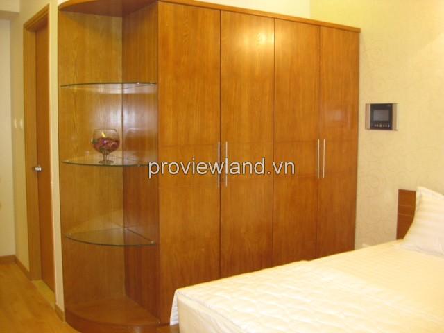 apartments-villas-hcm02479