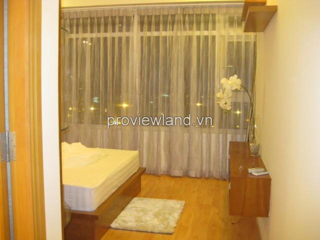 apartments-villas-hcm02480