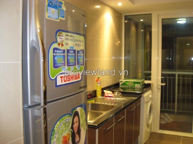 apartments-villas-hcm02481