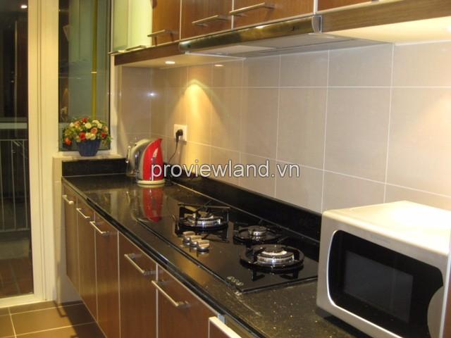 apartments-villas-hcm02482