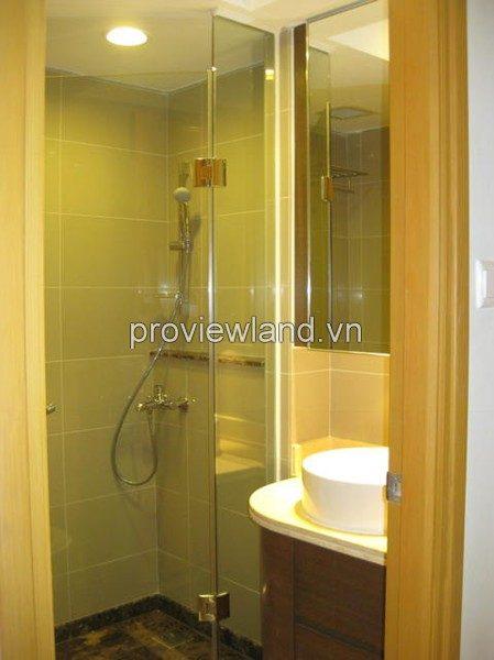 apartments-villas-hcm02483