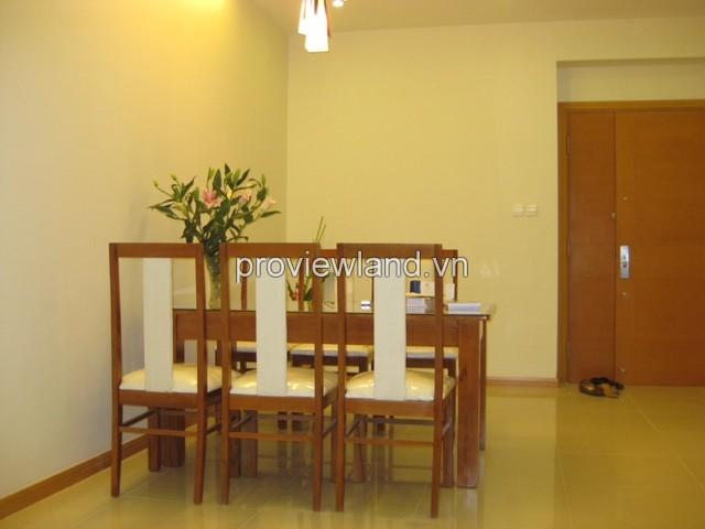 apartments-villas-hcm02484