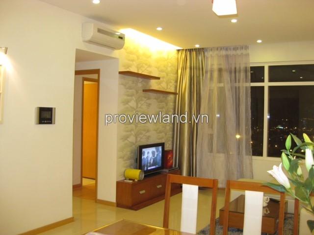 apartments-villas-hcm02485