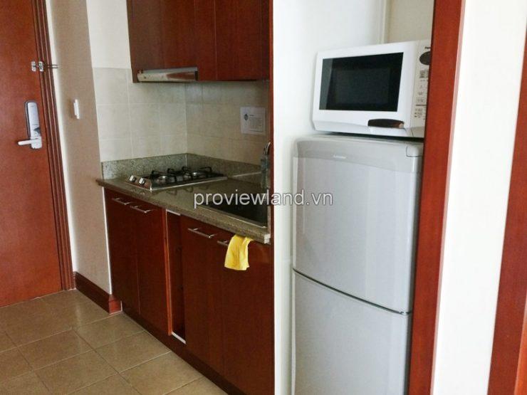 apartments-villas-hcm02510