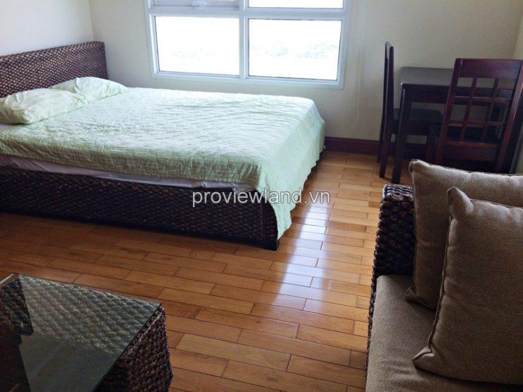 apartments-villas-hcm02512