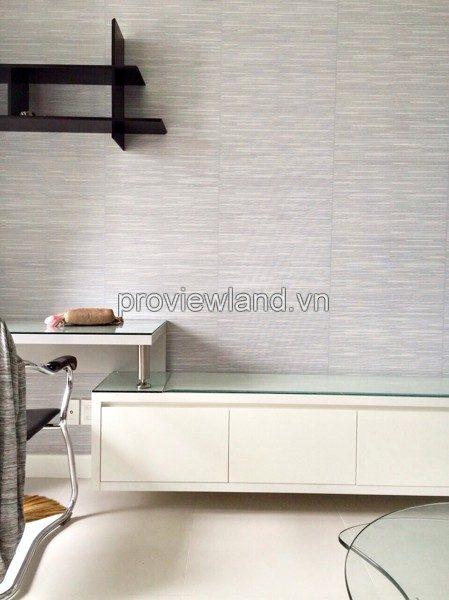 apartments-villas-hcm02529