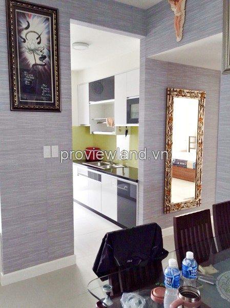 apartments-villas-hcm02531