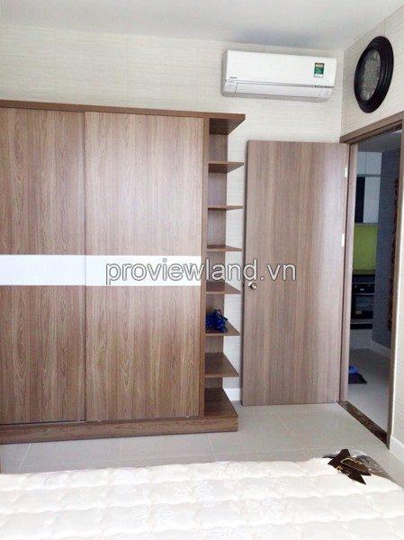 apartments-villas-hcm02532