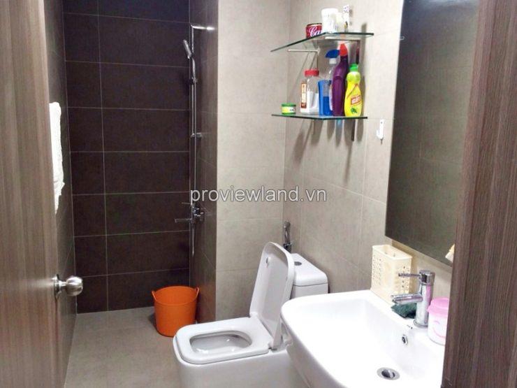 apartments-villas-hcm02533