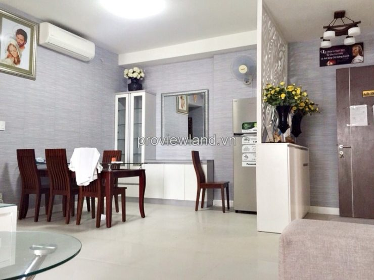 apartments-villas-hcm02534