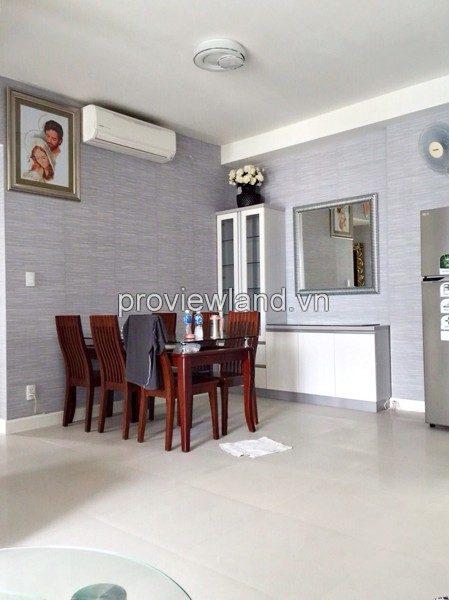 apartments-villas-hcm02535