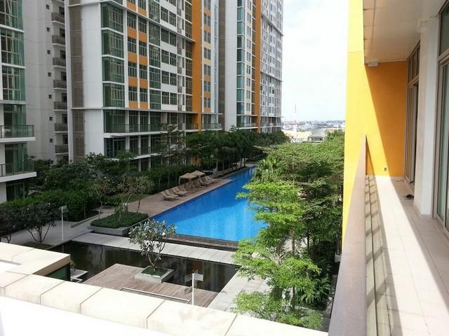 ban-can-penthouse-the-vista-quan-2-toa-thap-t3