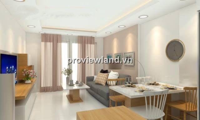 proviewland00000099675