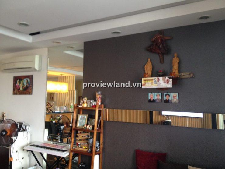 proviewland00000099838
