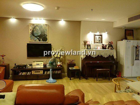 proviewland00000099886