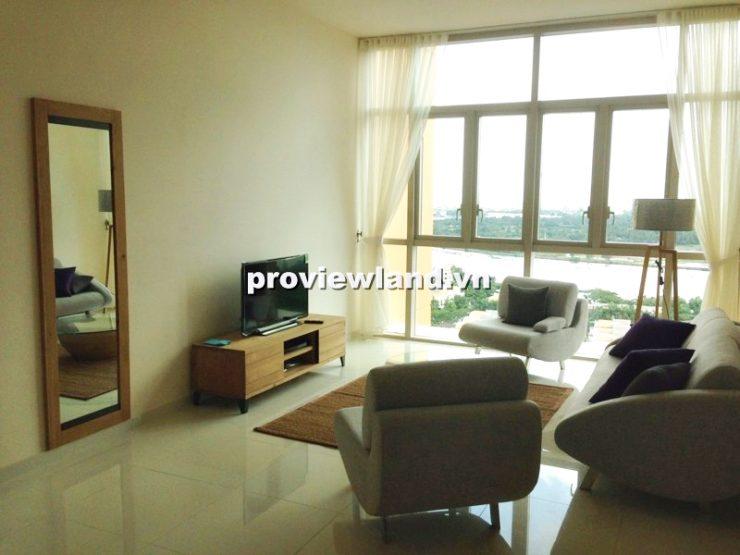 proviewland000006838