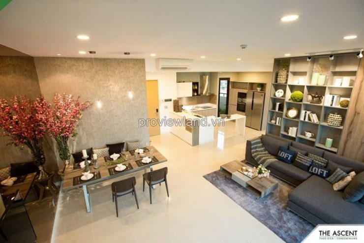 apartments-villas-hcm-the-ascent-for-rent-02683-740x494