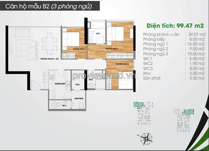 apartments-villas-hcm02689